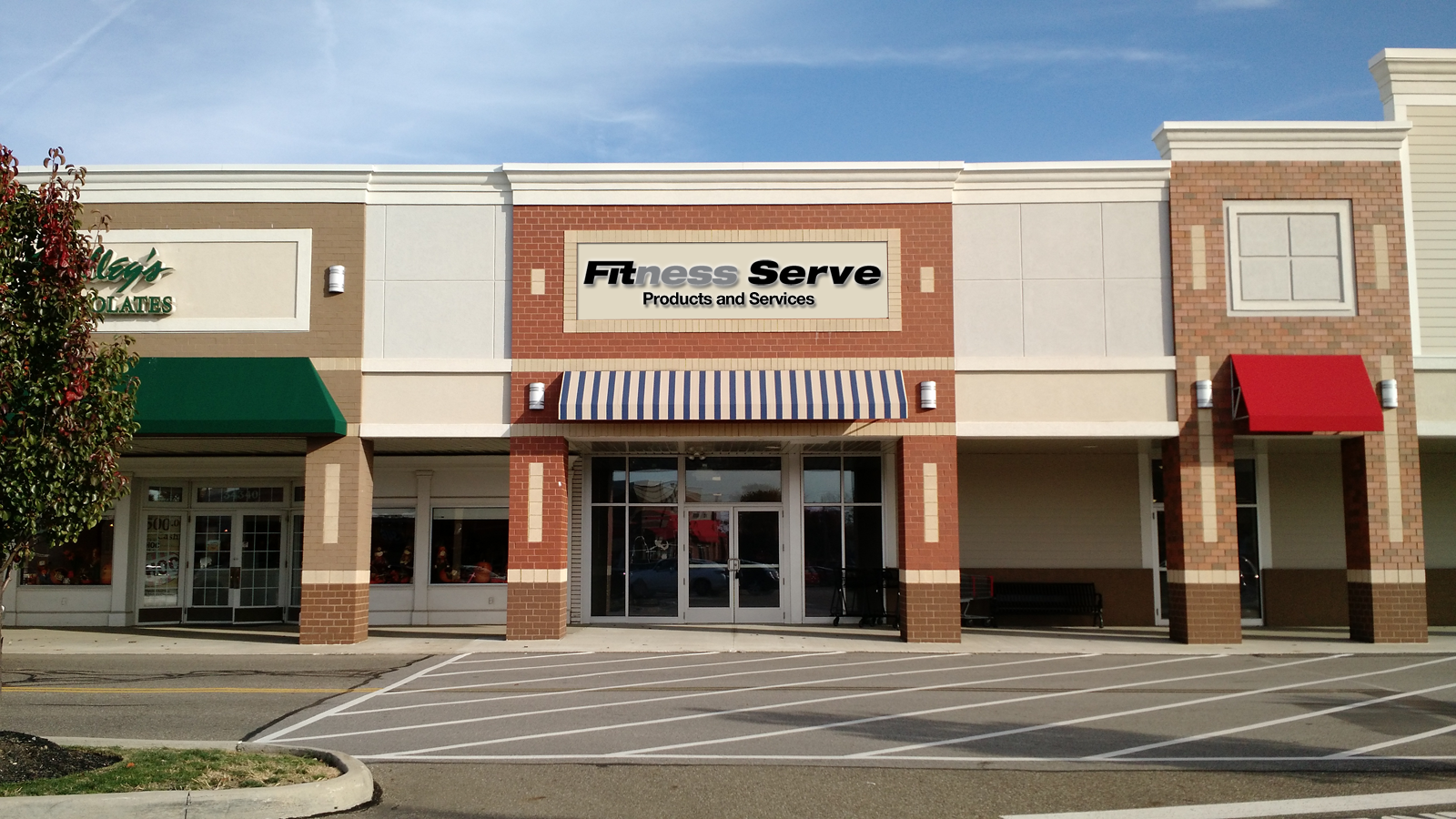 fitnesserv-Lettering-store.png